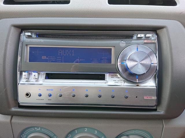 「スズキ」「アルト」「軽自動車」「青森県」の中古車9