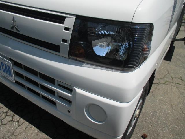 CD 4WD(5枚目)