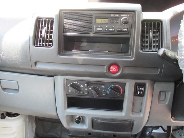 CD 4WD(8枚目)