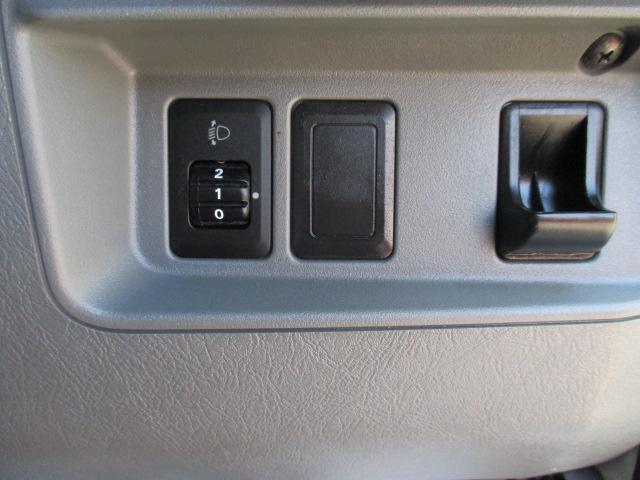 CD 4WD(10枚目)