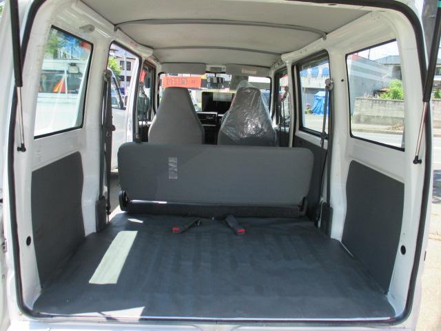 CD 4WD(13枚目)