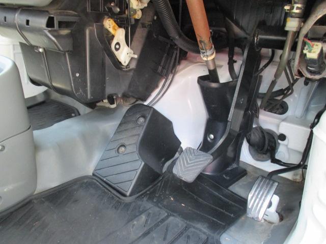 CD 4WD(16枚目)