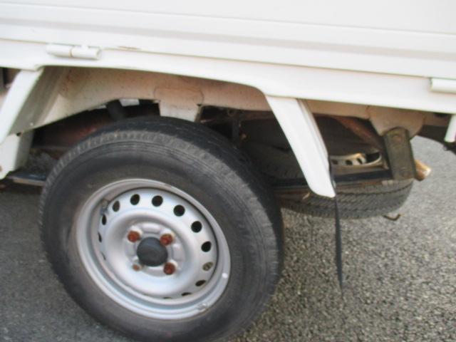 「ダイハツ」「ハイゼットトラック」「トラック」「岩手県」の中古車36
