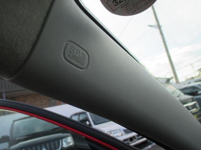 「マツダ」「アクセラスポーツ」「コンパクトカー」「岩手県」の中古車24
