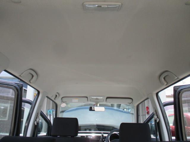 スティングレーX 4WD(20枚目)