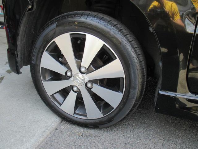 スティングレーX 4WD(25枚目)