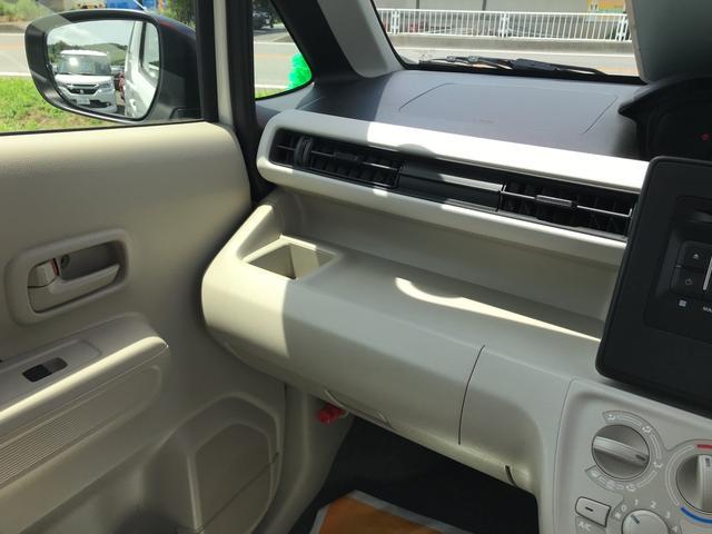 FA 軽自動車 4WD AT エアコン 4名乗り CD(15枚目)