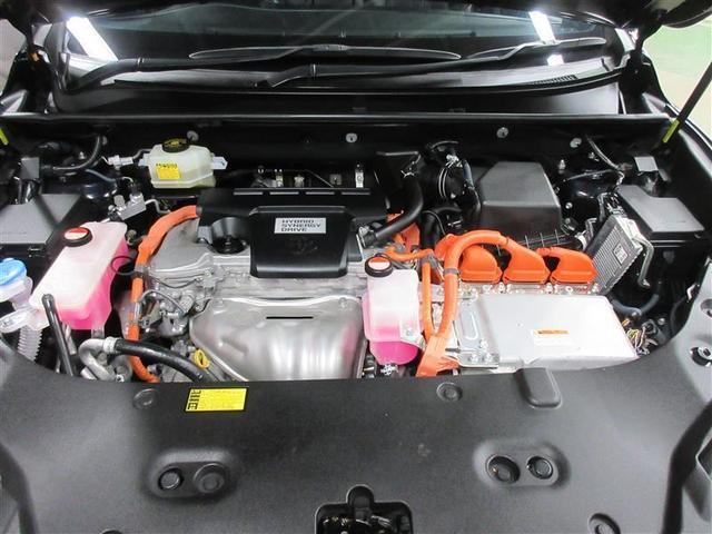 「トヨタ」「ハリアーハイブリッド」「SUV・クロカン」「岩手県」の中古車4