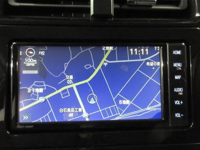 ナビがあれば目的地検索からいろんな場所へ行くことが出来ます。知らない道も自車位置がわかるので安心ですね