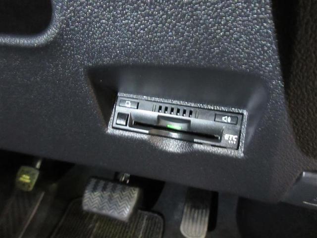 ETCカード挿入で、高速ETCゲート通過 必需品ですね
