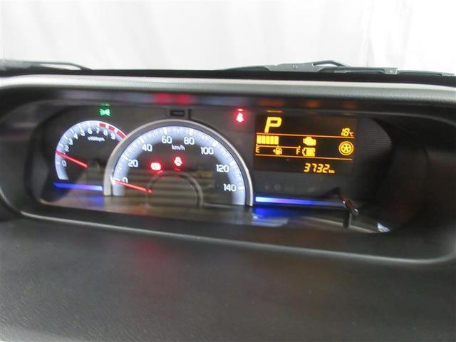 ハイブリッドFX 4WD 衝突被害軽減システム LEDヘッドランプ スマートキー アイドリングストップ 盗難防止装置 キーレス 横滑り防止機能 ベンチシート ハイブリッド(7枚目)