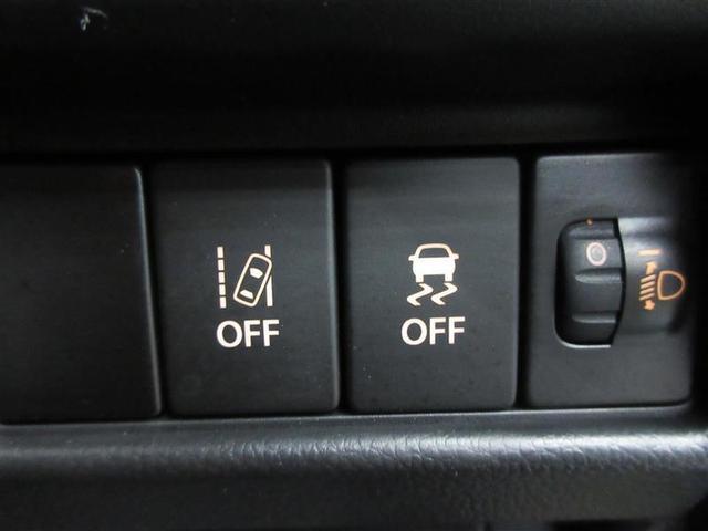 ハイブリッドFX 4WD 衝突被害軽減システム LEDヘッドランプ スマートキー アイドリングストップ 盗難防止装置 キーレス 横滑り防止機能 ベンチシート ハイブリッド(11枚目)