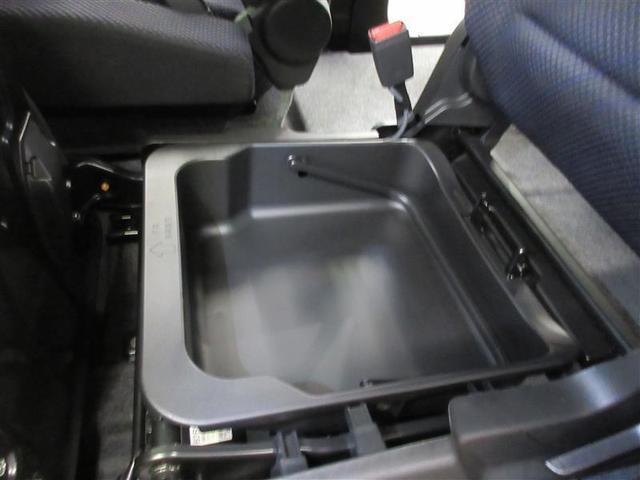 ハイブリッドFX 4WD 衝突被害軽減システム LEDヘッドランプ スマートキー アイドリングストップ 盗難防止装置 キーレス 横滑り防止機能 ベンチシート ハイブリッド(16枚目)