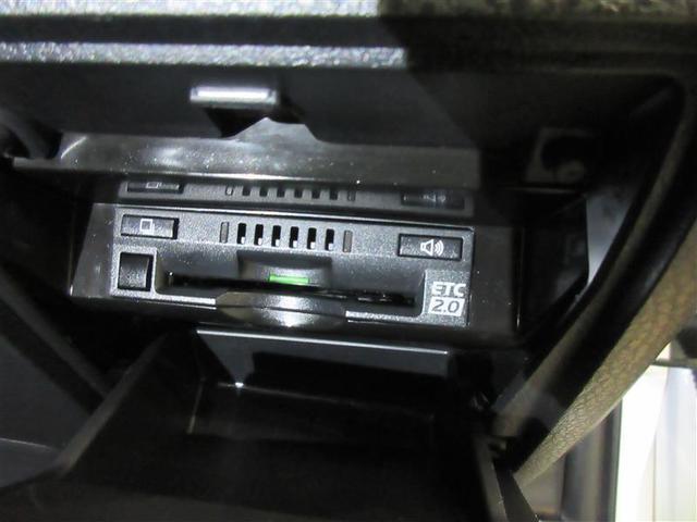 G 衝突被害軽減システム メモリーナビ バックカメラ フルセグ LEDヘッドランプ アルミホイール スマートキー オートクルーズコントロール ETC 盗難防止装置 電動シート キーレス 横滑り防止機能(10枚目)