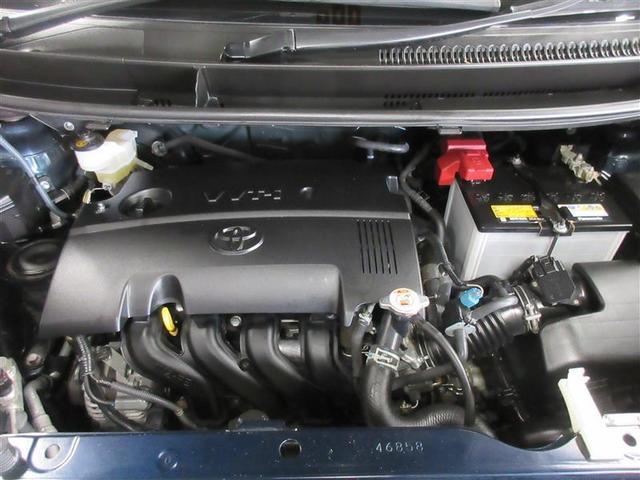 X 4WD 寒冷地 衝突被害軽減システム メモリーナビ バックカメラ 電動スライドドア キーレス 横滑り防止機能 ウオークスルー(4枚目)