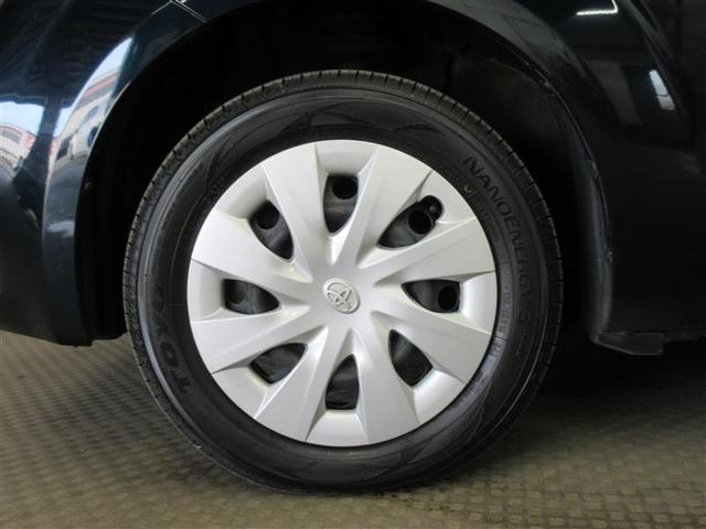 X 4WD 寒冷地 衝突被害軽減システム メモリーナビ バックカメラ 電動スライドドア キーレス 横滑り防止機能 ウオークスルー(5枚目)