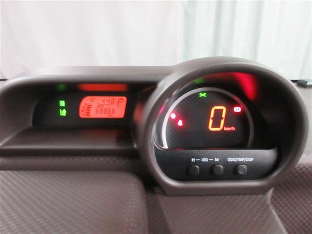 X 4WD 寒冷地 衝突被害軽減システム メモリーナビ バックカメラ 電動スライドドア キーレス 横滑り防止機能 ウオークスルー(7枚目)