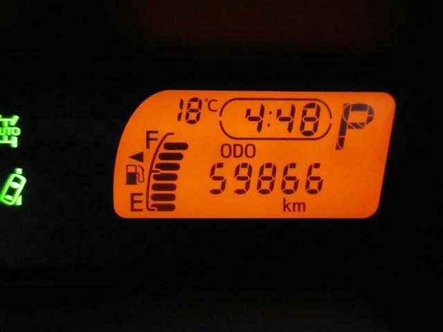 X 4WD 寒冷地 衝突被害軽減システム メモリーナビ バックカメラ 電動スライドドア キーレス 横滑り防止機能 ウオークスルー(10枚目)