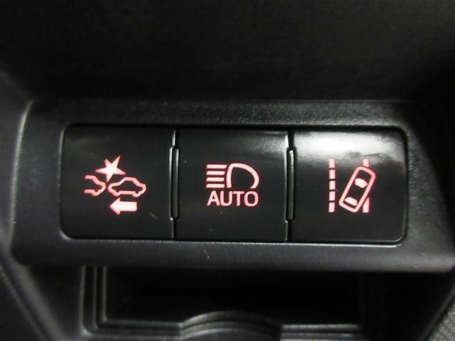X 4WD 寒冷地 衝突被害軽減システム メモリーナビ バックカメラ 電動スライドドア キーレス 横滑り防止機能 ウオークスルー(13枚目)