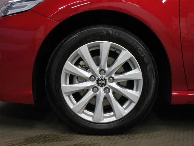 WS 4WD 寒冷地 衝突被害軽減システム バックカメラ フルセグ LEDヘッドランプ アルミホイール スマートキー オートクルーズコントロール 盗難防止装置 電動シート キーレス 横滑り防止機能(5枚目)