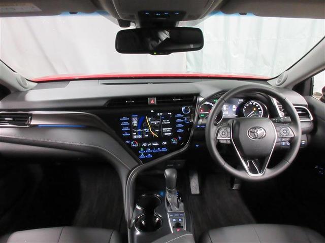WS 4WD 寒冷地 衝突被害軽減システム バックカメラ フルセグ LEDヘッドランプ アルミホイール スマートキー オートクルーズコントロール 盗難防止装置 電動シート キーレス 横滑り防止機能(6枚目)