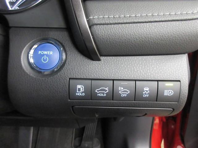 WS 4WD 寒冷地 衝突被害軽減システム バックカメラ フルセグ LEDヘッドランプ アルミホイール スマートキー オートクルーズコントロール 盗難防止装置 電動シート キーレス 横滑り防止機能(11枚目)