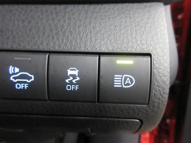 WS 4WD 寒冷地 衝突被害軽減システム バックカメラ フルセグ LEDヘッドランプ アルミホイール スマートキー オートクルーズコントロール 盗難防止装置 電動シート キーレス 横滑り防止機能(12枚目)