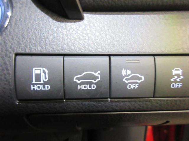 WS 4WD 寒冷地 衝突被害軽減システム バックカメラ フルセグ LEDヘッドランプ アルミホイール スマートキー オートクルーズコントロール 盗難防止装置 電動シート キーレス 横滑り防止機能(13枚目)