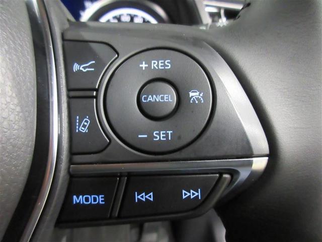 WS 4WD 寒冷地 衝突被害軽減システム バックカメラ フルセグ LEDヘッドランプ アルミホイール スマートキー オートクルーズコントロール 盗難防止装置 電動シート キーレス 横滑り防止機能(14枚目)