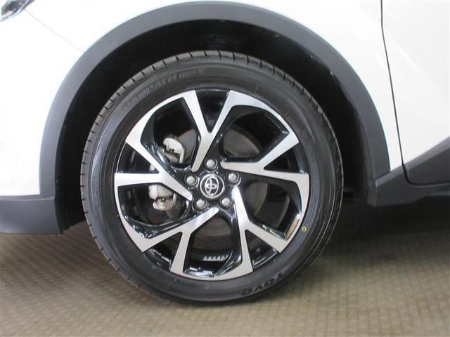 G-T 4WD 衝突被害軽減システム バックカメラ フルセグ LEDヘッドランプ アルミホイール スマートキー オートクルーズコントロール ETC 盗難防止装置 キーレス 横滑り防止機能(5枚目)