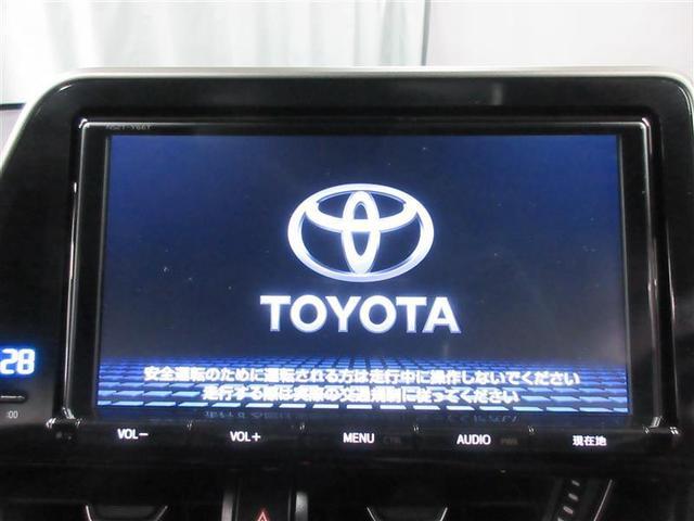 G-T 4WD 衝突被害軽減システム バックカメラ フルセグ LEDヘッドランプ アルミホイール スマートキー オートクルーズコントロール ETC 盗難防止装置 キーレス 横滑り防止機能(8枚目)