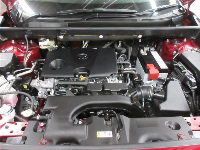 G 4WD 衝突被害軽減システム バックカメラ フルセグ LEDヘッドランプ アルミホイール ドラレコ スマートキー オートクルーズコントロール 盗難防止装置 電動シート キーレス 横滑り防止機能(4枚目)