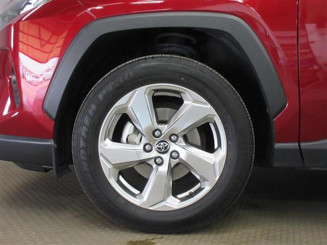 G 4WD 衝突被害軽減システム バックカメラ フルセグ LEDヘッドランプ アルミホイール ドラレコ スマートキー オートクルーズコントロール 盗難防止装置 電動シート キーレス 横滑り防止機能(5枚目)