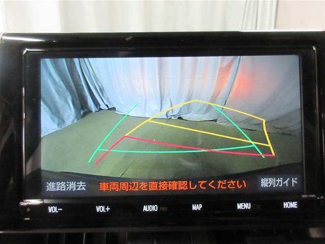 G 4WD 衝突被害軽減システム バックカメラ フルセグ LEDヘッドランプ アルミホイール ドラレコ スマートキー オートクルーズコントロール 盗難防止装置 電動シート キーレス 横滑り防止機能(9枚目)