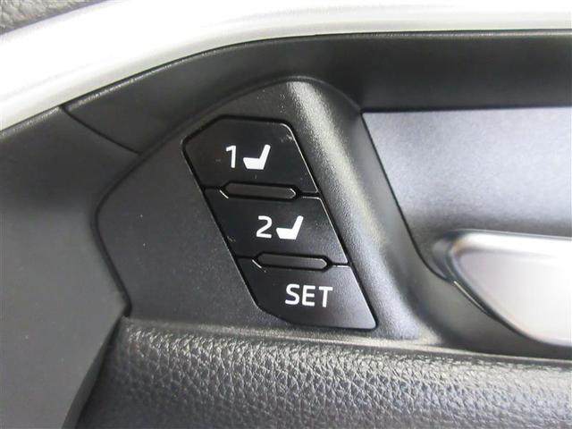 G 4WD 衝突被害軽減システム バックカメラ フルセグ LEDヘッドランプ アルミホイール ドラレコ スマートキー オートクルーズコントロール 盗難防止装置 電動シート キーレス 横滑り防止機能(11枚目)
