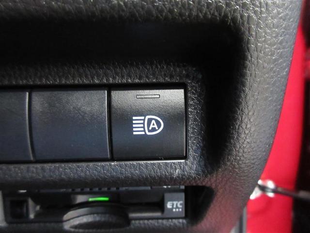 G 4WD 衝突被害軽減システム バックカメラ フルセグ LEDヘッドランプ アルミホイール ドラレコ スマートキー オートクルーズコントロール 盗難防止装置 電動シート キーレス 横滑り防止機能(12枚目)