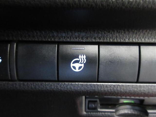 G 4WD 衝突被害軽減システム バックカメラ フルセグ LEDヘッドランプ アルミホイール ドラレコ スマートキー オートクルーズコントロール 盗難防止装置 電動シート キーレス 横滑り防止機能(13枚目)