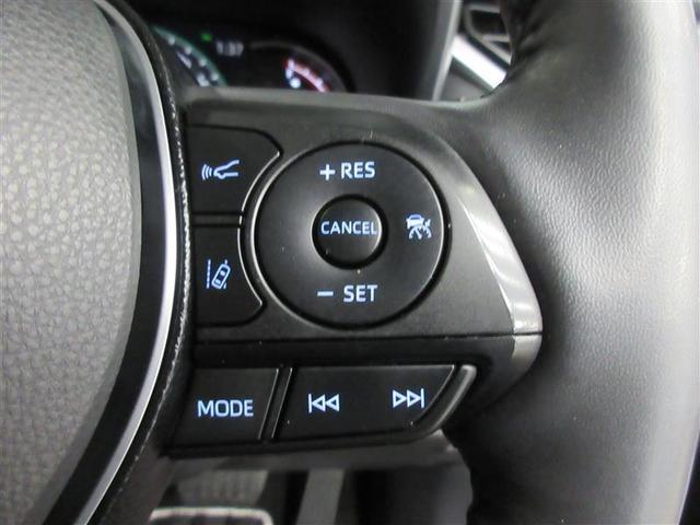 G 4WD 衝突被害軽減システム バックカメラ フルセグ LEDヘッドランプ アルミホイール ドラレコ スマートキー オートクルーズコントロール 盗難防止装置 電動シート キーレス 横滑り防止機能(14枚目)
