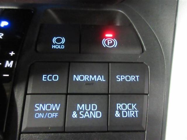 G 4WD 衝突被害軽減システム バックカメラ フルセグ LEDヘッドランプ アルミホイール ドラレコ スマートキー オートクルーズコントロール 盗難防止装置 電動シート キーレス 横滑り防止機能(18枚目)