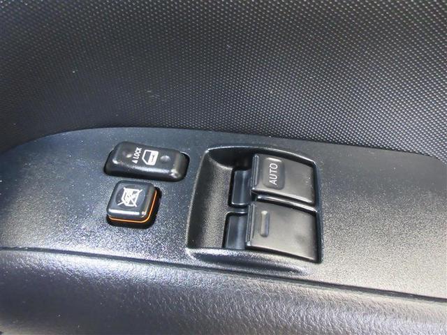 UL-X 4WD メモリーナビ ワンセグ ETC キーレス 横滑り防止機能(10枚目)