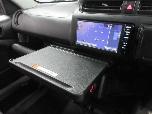 UL-X 4WD メモリーナビ ワンセグ ETC キーレス 横滑り防止機能(11枚目)
