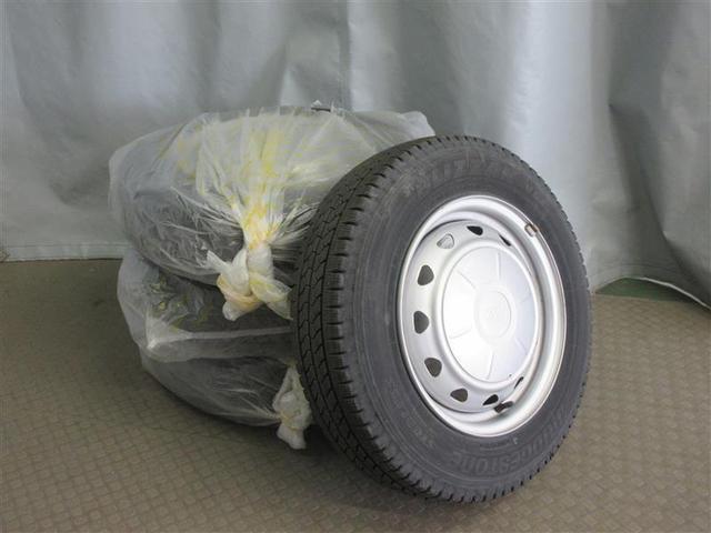 UL-X 4WD メモリーナビ ワンセグ ETC キーレス 横滑り防止機能(17枚目)
