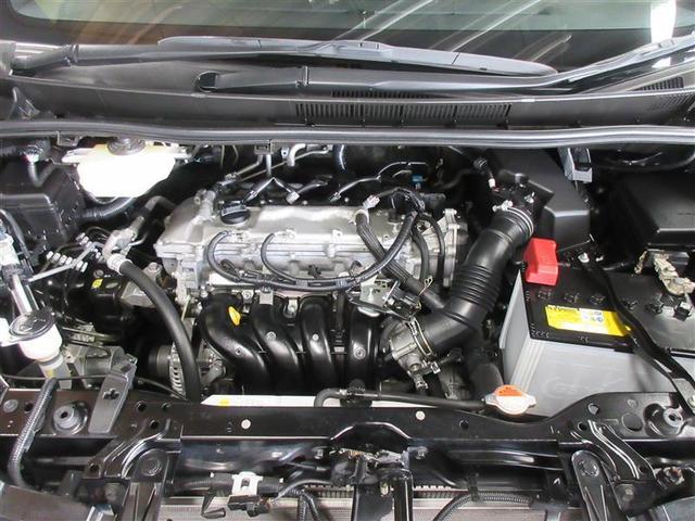 ZS 煌II 4WD 寒冷地 衝突被害軽減システム メモリーナビ バックカメラ 両側電動スライド フルセグ LEDヘッドランプ アルミホイール スマートキー オートクルーズコントロール アイドリングストップ ETC(4枚目)