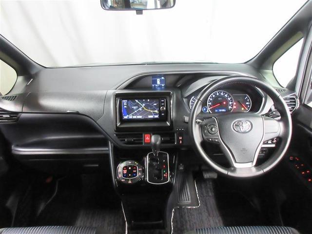 ZS 煌II 4WD 寒冷地 衝突被害軽減システム メモリーナビ バックカメラ 両側電動スライド フルセグ LEDヘッドランプ アルミホイール スマートキー オートクルーズコントロール アイドリングストップ ETC(6枚目)
