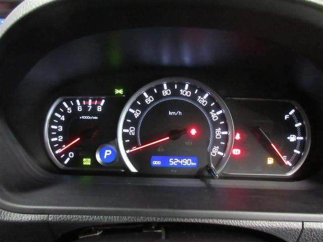ZS 煌II 4WD 寒冷地 衝突被害軽減システム メモリーナビ バックカメラ 両側電動スライド フルセグ LEDヘッドランプ アルミホイール スマートキー オートクルーズコントロール アイドリングストップ ETC(7枚目)