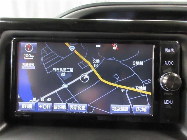 ZS 煌II 4WD 寒冷地 衝突被害軽減システム メモリーナビ バックカメラ 両側電動スライド フルセグ LEDヘッドランプ アルミホイール スマートキー オートクルーズコントロール アイドリングストップ ETC(8枚目)