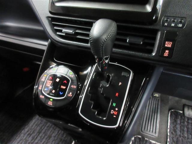 ZS 煌II 4WD 寒冷地 衝突被害軽減システム メモリーナビ バックカメラ 両側電動スライド フルセグ LEDヘッドランプ アルミホイール スマートキー オートクルーズコントロール アイドリングストップ ETC(15枚目)