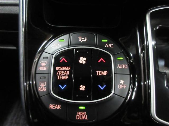 ZS 煌II 4WD 寒冷地 衝突被害軽減システム メモリーナビ バックカメラ 両側電動スライド フルセグ LEDヘッドランプ アルミホイール スマートキー オートクルーズコントロール アイドリングストップ ETC(16枚目)
