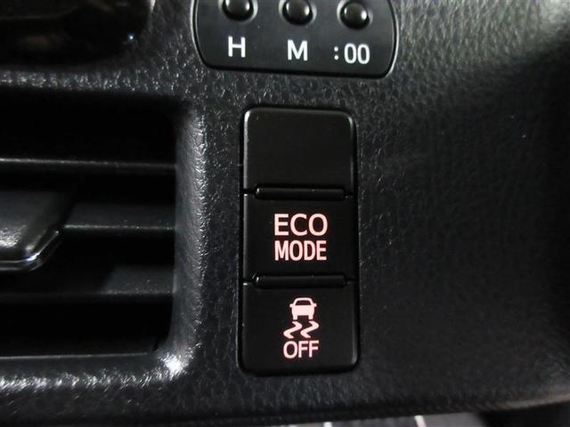 ZS 煌II 4WD 寒冷地 衝突被害軽減システム メモリーナビ バックカメラ 両側電動スライド フルセグ LEDヘッドランプ アルミホイール スマートキー オートクルーズコントロール アイドリングストップ ETC(17枚目)