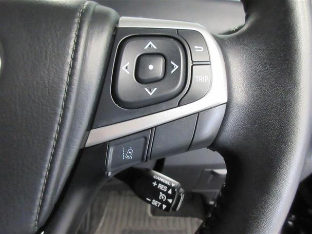 アエラス プレミアム-G 4WD 衝突被害軽減システム メモリーナビ バックカメラ 両側電動スライド フルセグ LEDヘッドランプ アルミホイール スマートキー オートクルーズコントロール ETC 盗難防止装置 電動シート(14枚目)